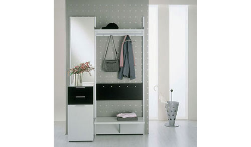 wohnideen garderobe flur vorher roomido holtk wohnideen spiegelschrank garderobe in. Black Bedroom Furniture Sets. Home Design Ideas