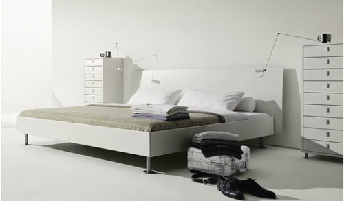 interl bke schlafzimmer. Black Bedroom Furniture Sets. Home Design Ideas